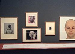 Victoria-and-Albert-Museum-Facing-History-Contemporary-Portraiture-2-250