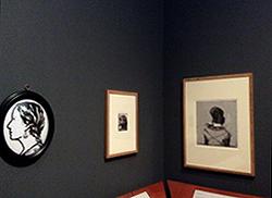 Victoria-and-Albert-Museum-Facing-History-Contemporary-Portraiture-3-250